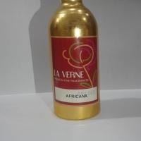 Bibit parfum Axe Afrika produk laverne kemasan segel 500gr
