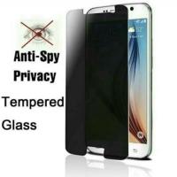 Tempered Glass Anti Spy Asus Zenfone Max Pro M2 ZB631KL