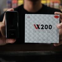 Mod AUGVAPE VX 200 Authentic.