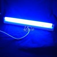 Philips Lampu Bayi Kuning TL 20 Watt / 20W / Blue Light Baby Lamp