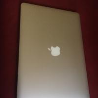 Jual promo macbook pro 15 early 2013 256 ssd retina display