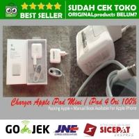 CHARGER IPAD MINI 1 2 3 4 5 NEW IPAD air pro ORIGINAL iphone lightning