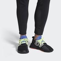 Adidas eqt support 91/18 core black