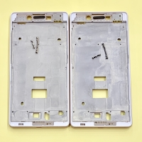 FRAME TULANG TENGAH MIDDLE TATAKAN LCD OPPO NEO 7 NEO7 A33 A33W ORI