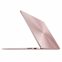 Asus UX430UN i5-8250/8Gb/SSD512GB/MX150 2GB/Win10