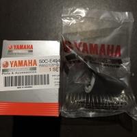 Karet Vakum Assy Karburator Jarum Skep Yamaha Jupiter MX New 50C 1S7