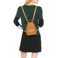 MCM bebe boo Mini Backpack
