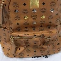 Tas MCM backpack premium