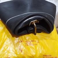 Ban Dalam Mobil 710/760/815 Velg Ring 15 Pentil Panjang Merk Kingland