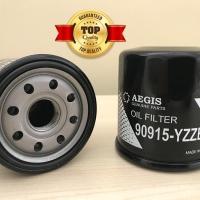 Filter Oli 90915-YZZE1 Untuk Sienta, Vios, Altis, Yaris
