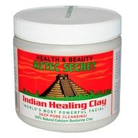 Sale Aztec secret clay mask