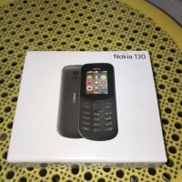 Nokia 130 merah...NeW...ada kamera dan Micro SD slot