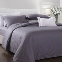 Grand Atelier Suite Collection Hanakago Fitted Sheet Set