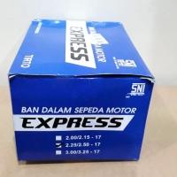 Ban Dalam Motor Express 225/250-17