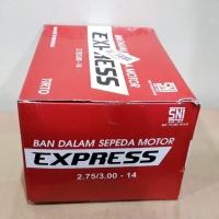 Ban Dalam Motor Express 275/300-14