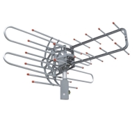 Antena remot luar sanex WA 850Tg