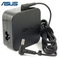 Adaptor Charger Asus X550 X550ZE X550D X450JF X550DP X450J ORIGINAL