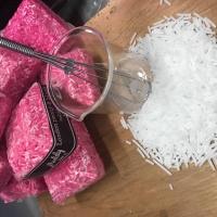 Sodium Cocoyl Isethionate | SCI | 1kg