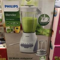 Phillips blender HR 2115