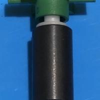 Impeller Pompa Air ATMAN AT 103