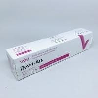 Alicedental Devitalisasi Arsen Dental Bahan Perawatan Saluran Akar