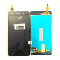Huawei Honor 4C LCD Touchscreen