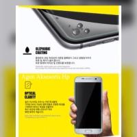 KOREAN Tempered Glass Huawei P20 Pro 6.1 Anti Gores Huawei CLT-L09
