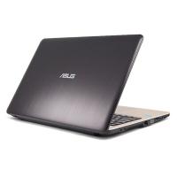 LAPTOP ASUS DUALCORE X540NA-GQ017 Intel Cel N3350 1.10GHz 4GB DDR3 500