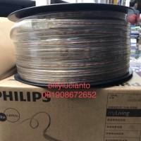 DLI LED STRIP PHILIPS HV LEDTAPE 31086 5,6w/m @50m Lampu Selang 5.6 W