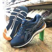 Sepatu ASICS GEL-CUMULUS 21 Running Gym Original Made in Indonesia
