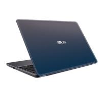 "Laptop Asus e203MAH-FD011T/12T N4000/2gb/500gb/11.6"""