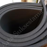Pembungkus Pipa AC sheet 1 (25mm) Insulflex / Armaflex Lembaran