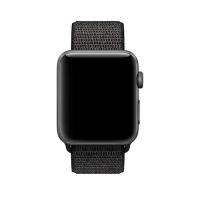 "Strap Apple Watch Series4 44"""