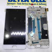 LCD TOUCHSCREEN OPPO F1 PLUS F1 PLUS ORIGINAL