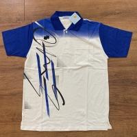 Kaos Polo (Kerah) OLAHRAGA & seharihari (Polo shirt)Kaos olahraga