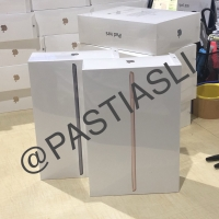 New iPad Mini 5 2019 Wi-Fi 64GB 7.9 WiFi 64 GB GOLD SILVER GRAY - Sp Gray