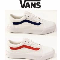sepatu vans old school new color uk 38-44