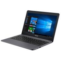 Laptop Asus Vivo Book E203