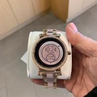 Michael Kors Acces Smartwatch MKT 5041/Jam Tangan Michael Kors MK