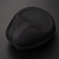 Box Headphone Hardcase Box Universal - Hitam