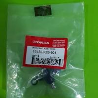 Injektor Injector Assy Fuel Honda Beat FI Scoopy 16450-K25-901
