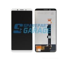 LCD TOUCHSCREEN OPPO F5 ORIGINAL