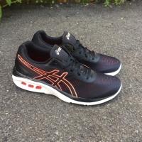 Sepatu Running Asics Gel Promesa Women