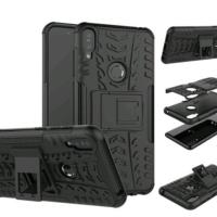 Ruget Armor Case Zenfone Max Pro M2