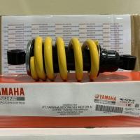 Shock Breaker Belakang Jupiter MX 135 New (50C) YMH (ASLI Yamaha)