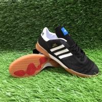 Sepatu Futsal Adidas Copa Mundial Primeknit 70Y Black