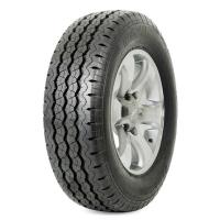 Ban Mobil Bridgestone 185R14 185/80R14 Duravis 624 APV L300
