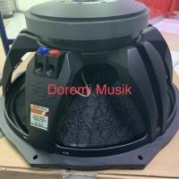 speaker 18 inch ACR FABULOUS PA 113183 MK II SW original