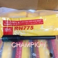 antena ht tarik dualband rh 775