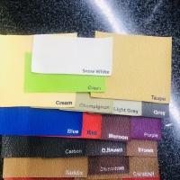 Oscar murah / kulit sintesis/ bahan jok
